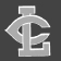 LC earns a trio of victories