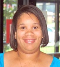 <i>New assistant principal announced for LES</i>