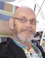 Ex-commissioner Tommy Wynne dies
