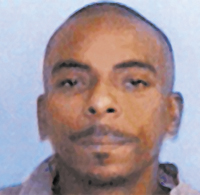Kidnapping case will end where it started