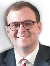 Barefoot bumps Berger in State Senate contest