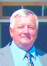 Businessman, developer Mike Leonard dies at 66