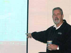 Past haunts Franklinton as officials look ahead