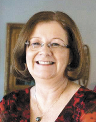 <i>Rosemary Champion enters race for school board seat</i>