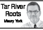 <i>What are next steps for Tar River Center?</i>