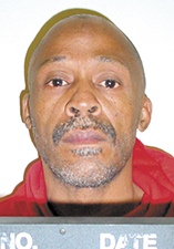 'Walkin' robber' nabbed close to bank stickup