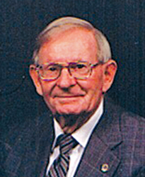 Pruette remembered for gifts of wisdom