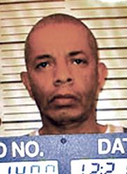 Pastuer murder trial scheduled