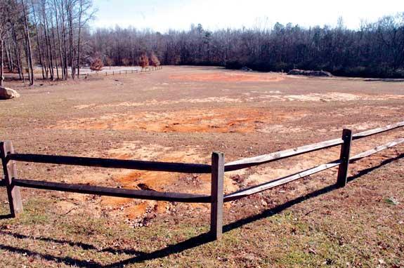 Louisburg rescinds rec fee increase