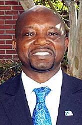 Breaking News: <i>School board hires new superintendent</i>