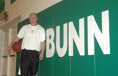 BHS� Melton faces a Little backcourt problem