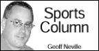 Wammock has hopes for spikers