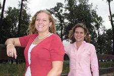 Cattlemen�s Association scholarships awarded