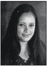 Honoring the short life of Elvira Hernandez
