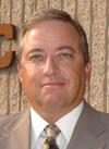 Louisburg hires new administrator