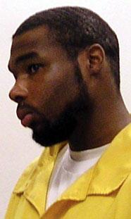 Marc Philippeaux: murder trial begins Monday