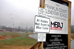 Reassignments for Long Mill under review